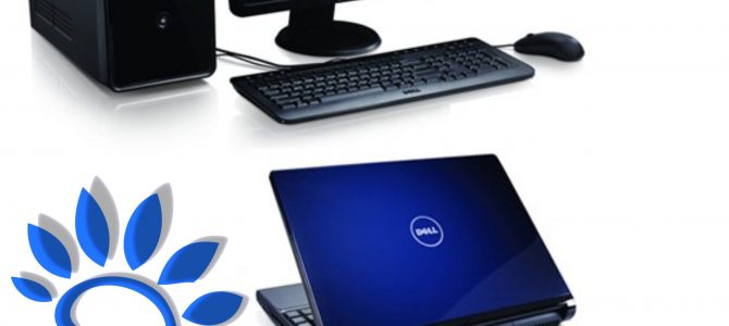 Laptop and Computer Repair call 9986361966