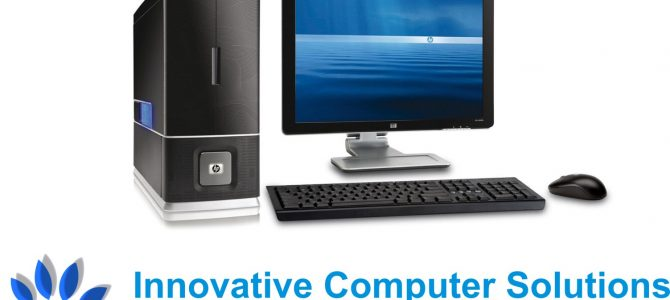 Top Computer Repair & Services Vijayanagar Call 9986361966