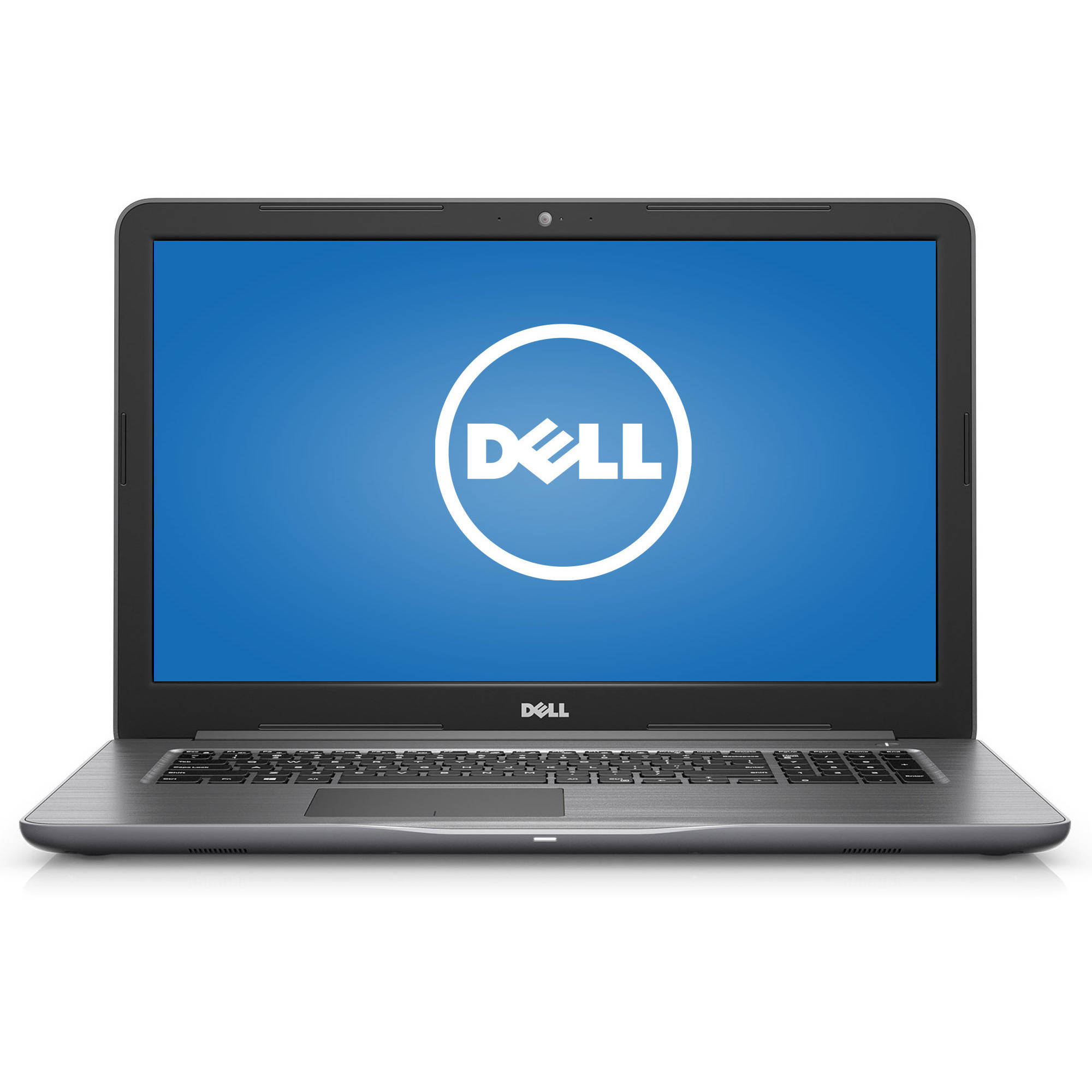 Dell Laptop Service Center Rajajinagar Bangalore