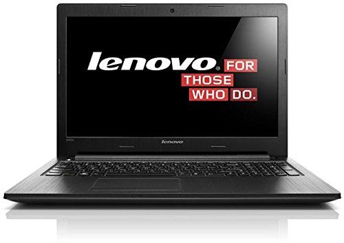 Lenovo Laptop Service Center Vijayanagar Bangalore