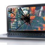 Laptop Screen Repair in Rajajinagar Bengaluru: